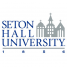 seton-hall-university_416x416